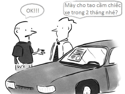 cartoon3220-8191-1409727381.png